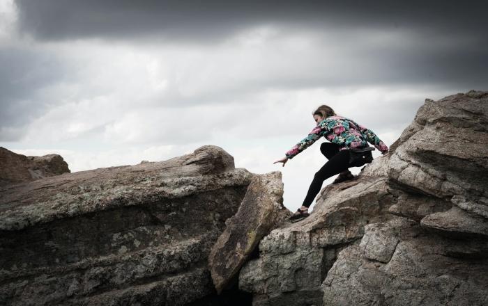 仕事でミスが多い人の特徴とミスを犯す4つの危険
