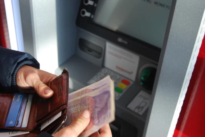 楽カードの請求でポイント支払いサービスを使う方法
