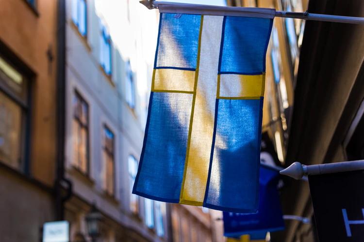 口をゆすがない歯磨き方法 スウェーデン式って?