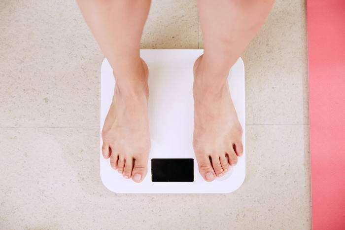 【体重は減るの?】禁酒や断酒で痩せるのか期間や効果について紹介してみた