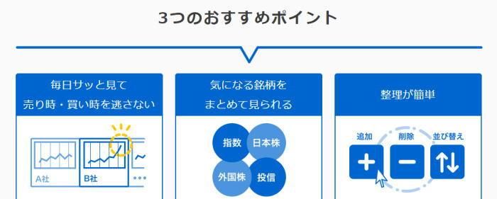 Yahoo! JAPAN IDさえ持っていれば誰でも無料で使えます。